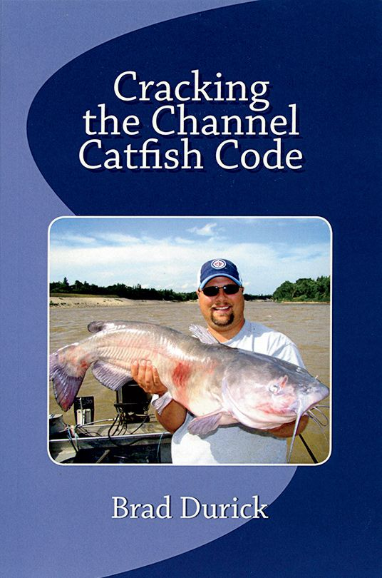17 Best images about CATfishing & other fishing tips on ...