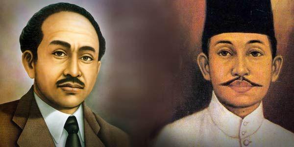 20 Mei: Kebangkitan Feodalisme Jawa ? ~ Official Web Blog Ris