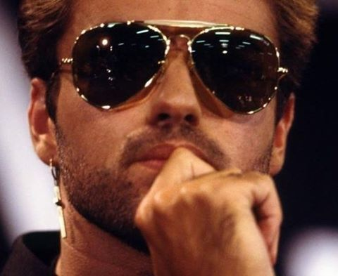 GM #georgioskyriacospanayiotou #georgemichaelforever #georgemichael #ripgeorgemicheal #georgemichaelforever #yog #lovegeorgemichael #legendsneverdie #yoursmile #wham #whamfan #you #ripgeorge #faith #fatherfigure #carelesswhispers #greekbeauty #cover2covertour #tiamogeorgemichael #grammyawards