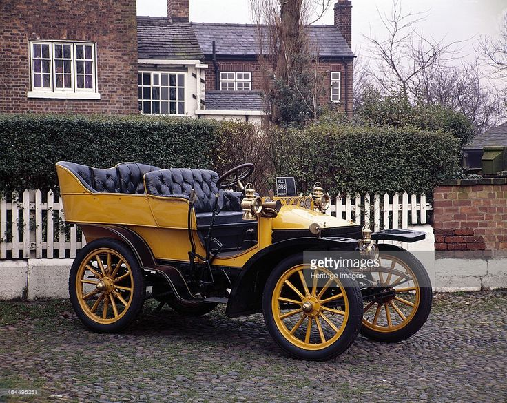 17 Best Images About Wolseley Cars And Machines On