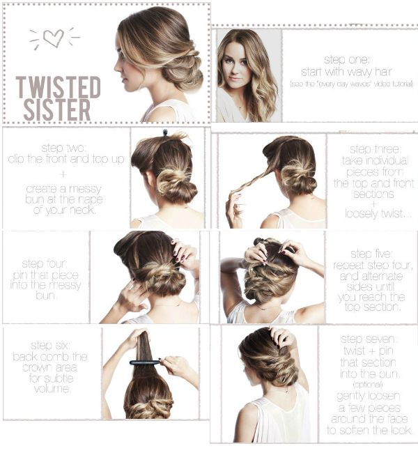 9 Best Ropaa Images On Bags Black And Blouse Twisted Sister Hair Pesquisa Google