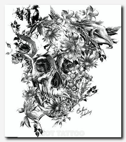#tattooshop #tattoo lion tribal design, arm bangle tattoo, guardian angel tattoo arm, women sleeve tattoos, cleopatra tattoo, 3d aztec tattoo, tattoo t shirts long sleeve, japanese tattoo arm, native american female tattoos, african animal tattoos, bird tattoo shoulder, cute simple tattoo designs, feminine polynesian tattoos, amazing fairy tattoos, she wolf tattoo, women lower back