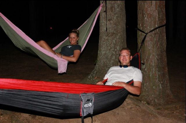 75 Best Enos Images On Pinterest Hammocks Hammock And