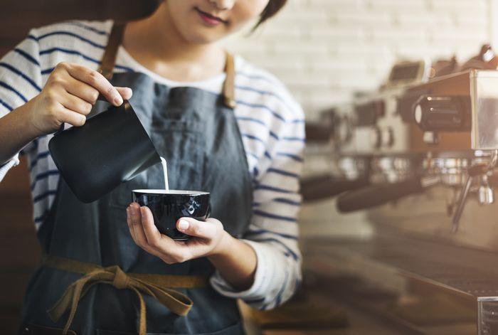 【東京】お台場周辺で女子におすすめカフェ30店