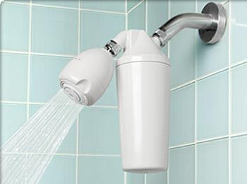 25 best ideas about shower filter on pinterest shower water filter shower head filter and. Black Bedroom Furniture Sets. Home Design Ideas