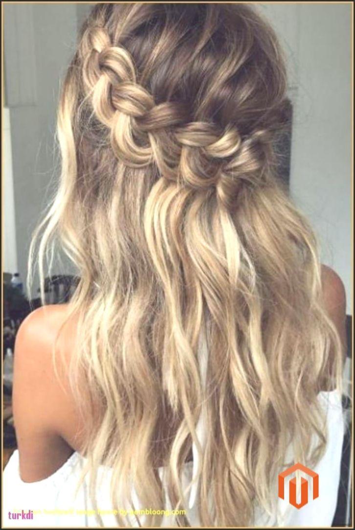 Shimmer Sea March 27 Glass Frisuren Festliche Frisuren Mittellange Haare Festliche Frisuren Lange Haare