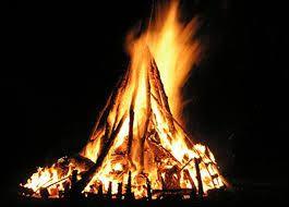 bonfire - Google Search