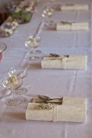 DSC_1936.jpg :: Mariella - luxusní svatební výzdoba