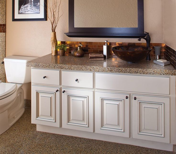 Bathroom Cabinets Ventura County 52 best bathroom inspiration images on pinterest | bathroom