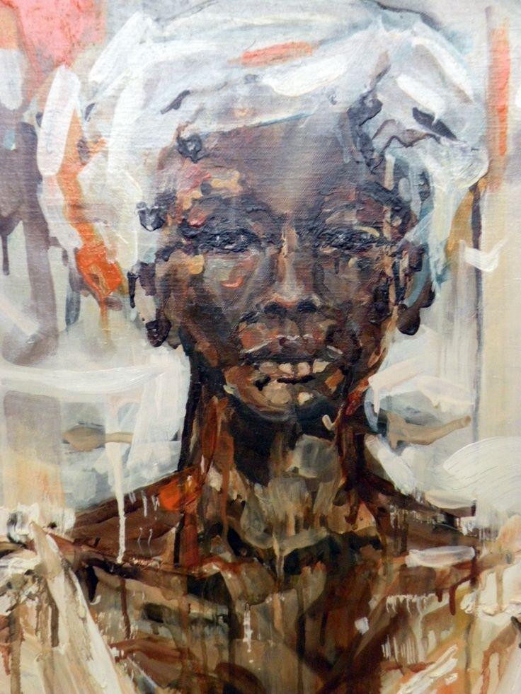 Vincent Isambourg