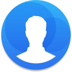 Simpler Contacts & Dialer Pro v6.3.5