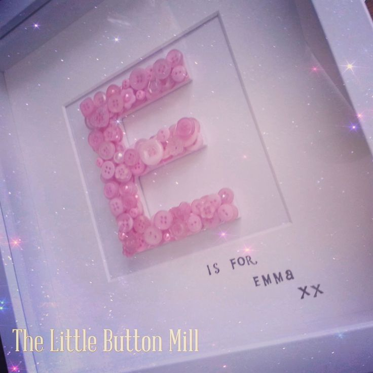 www.fb.com/thebuttonmill Nichola Savage