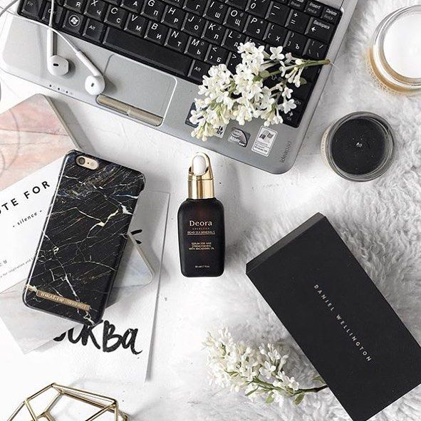 Have a good week @olly_trish ! ⠀⠀⠀⠀⠀⠀⠀⠀⠀⠀⠀⠀⠀⠀⠀⠀⠀⠀⠀⠀⠀⠀⠀⠀⠀⠀⠀⠀⠀⠀⠀⠀⠀⠀⠀⠀⠀⠀⠀⠀⠀⠀⠀⠀⠀⠀⠀⠀⠀⠀⠀⠀⠀⠀⠀⠀⠀⠀⠀⠀⠀⠀⠀⠀⠀⠀⠀⠀⠀⠀⠀⠀⠀⠀⠀⠀⠀⠀⠀⠀⠀⠀⠀⠀⠀⠀⠀⠀⠀⠀⠀⠀⠀⠀⠀⠀⠀⠀⠀⠀⠀⠀⠀⠀⠀⠀⠀⠀⠀⠀⠀⠀⠀⠀⠀⠀⠀⠀⠀⠀⠀⠀⠀⠀⠀⠀⠀⠀⠀⠀⠀⠀⠀⠀⠀⠀⠀⠀⠀⠀⠀⠀⠀⠀⠀⠀⠀⠀⠀⠀⠀⠀⠀⠀⠀⠀⠀⠀⠀⠀⠀⠀⠀⠀⠀⠀⠀⠀⠀⠀⠀⠀⠀⠀⠀⠀⠀⠀⠀⠀⠀⠀⠀⠀⠀⠀⠀⠀⠀⠀⠀⠀⠀⠀⠀⠀⠀⠀⠀⠀⠀⠀⠀⠀⠀⠀⠀⠀⠀⠀⠀⠀⠀⠀⠀⠀⠀⠀⠀⠀⠀⠀⠀⠀⠀⠀⠀⠀⠀⠀⠀⠀⠀⠀⠀⠀⠀ #flatlay #flatlays #flatlayapp #marble #minimalist #black #basic #fashion #style #stylish #love #cute #photooftheday #nails #hair #beauty #beautiful #instagood #pretty #pink #girl #girls #design #model #style #jewelry…