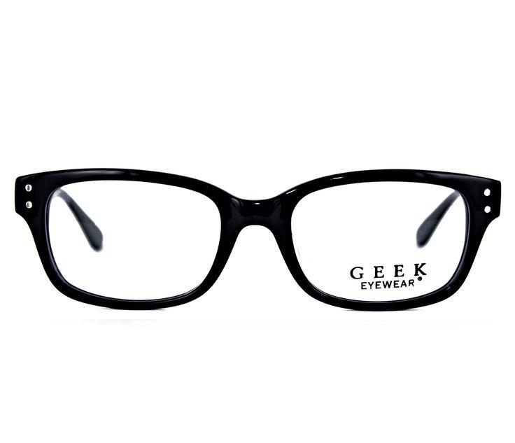 GEEK EYEWEAR® - GEEK Eyewear Geek VO2 Victor Ortiz Collection, $129.00 (http://shop.geekeyewear.com/victor-ortiz/geek-eyewear-geek-vo2-victor-ortiz-collection/)