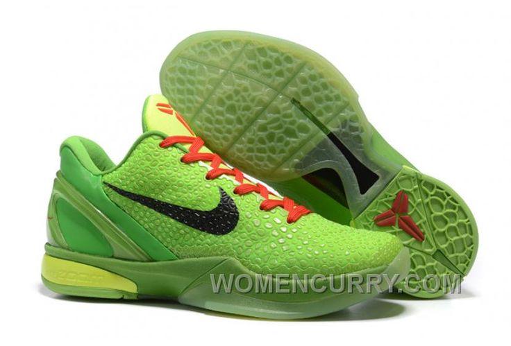 https://www.womencurry.com/nike-zoom-kobe-6-grinch-christmas-green-mamba-basketball-shoes-super-deals-rhhn6.html NIKE ZOOM KOBE 6 GRINCH CHRISTMAS GREEN MAMBA BASKETBALL SHOES SUPER DEALS RHHN6 Only $89.00 , Free Shipping!