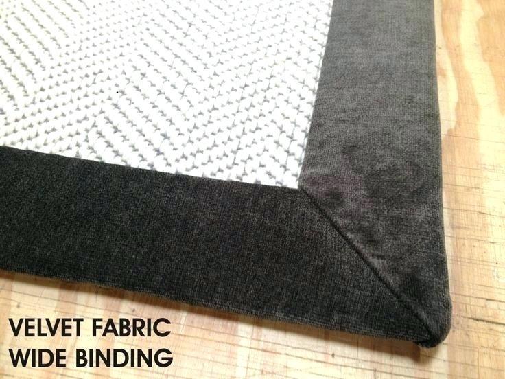 Best Of Rug Binding Near Me Illustrations Awesome Rug Binding Near Me For Carpet Binding Calgary Velvet Fabric Wi Rug Binding Custom Area Rugs Herringbone Rug