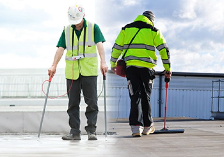 You can search for such organizations on the web and approach them for a estimate for various services like #roof leak detection #Melbourne and after that contract them to settle your leakage issues - goo.gl/ryFwy4