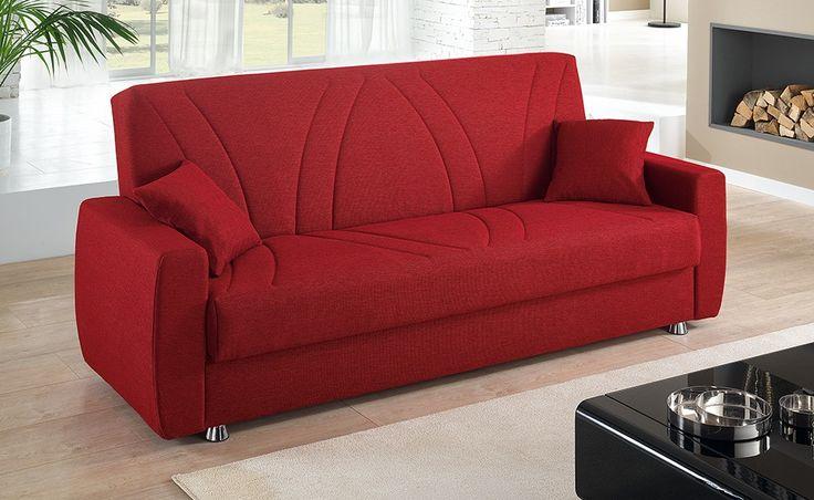 Best 25 divano mondo convenienza ideas on pinterest - Mondo convenienza divano samuel ...