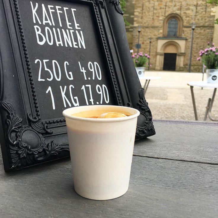 sicurini CAFFE' affogato espressino freddo  #sicurini #sicurinicaffe #sicurinimobil #mobilescafe #affogato #caffe #espressino #freddo #espressinofreddo #icecream #gelato #eis #kaffee #coffee #summertime #coffeeisalwaysagoodidea #recklinghausen #italienischermarkt #italiano #coffeetime #coffeebreak #kaffeepause #coffeetogo #kaffeemobil #streetfood  #ape #piaggio #apemobil #coffeexample #baristadaily