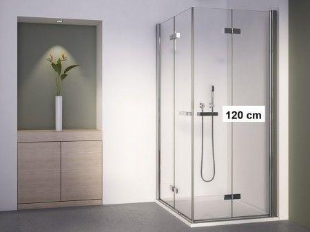 28 besten duschkabine eckeinstieg bilder auf pinterest. Black Bedroom Furniture Sets. Home Design Ideas