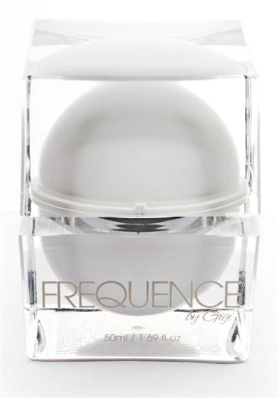 Frequence | Essential Oil Anti Aging Cream - Free Shipping