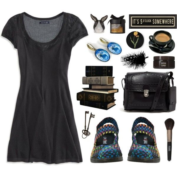 """""""It's all about the shoes )"""" by helen-shesterneva on Polyvore"""