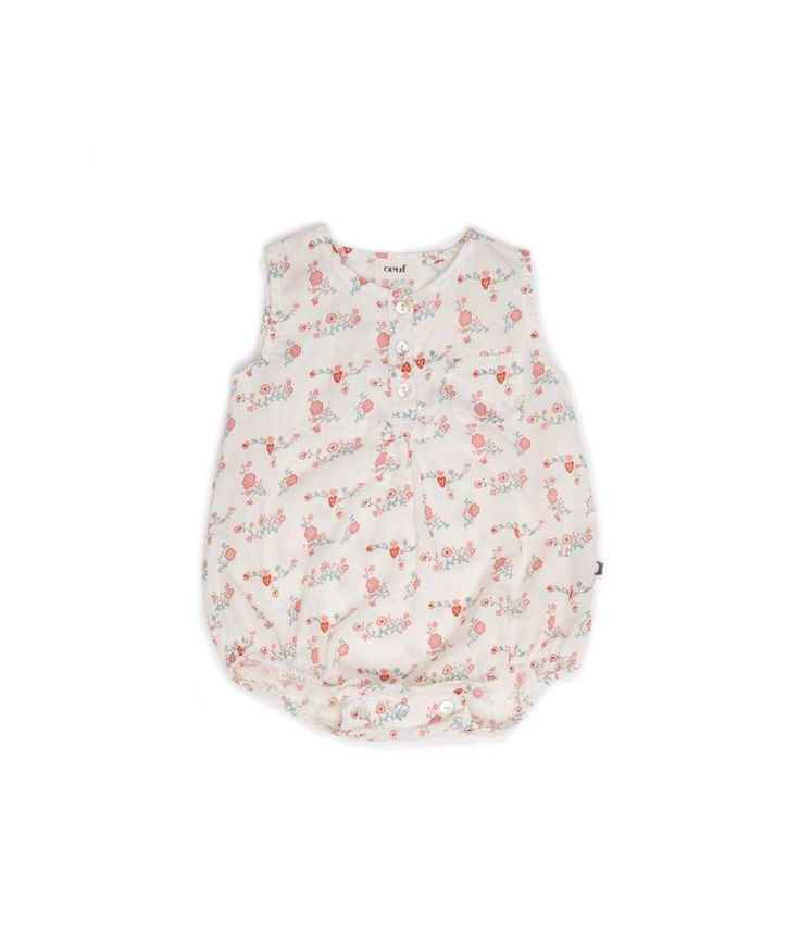 https://misslemonade.pl/gb/baby/5336-romper-with-buttons-flower-white.html