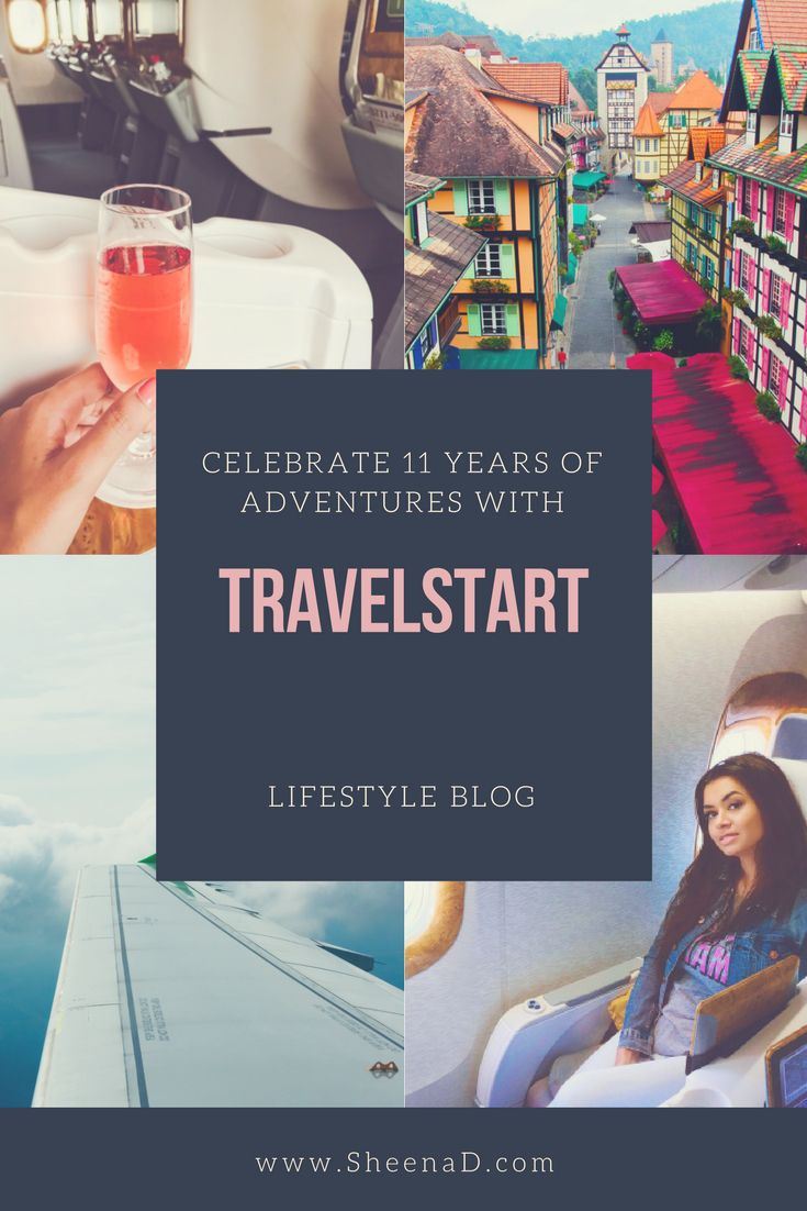 The number one website to book your next vacation. Travel with ease. Travelstart provides a multitude of services which enables you to be an efficient traveller by removing the hassle from planning a vacation. From cheap flights to hotel bookings and even car hire.