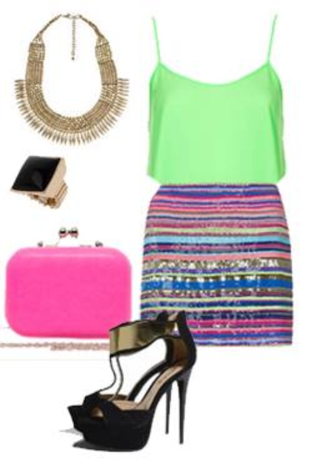 Best 25+ Ibiza outfits ideas on Pinterest | Summer holiday ...