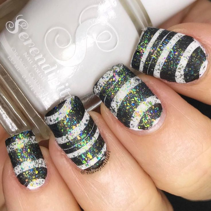 Advanced Nail Art: 228 Best Images About * Advanced Nail Art Ideas On