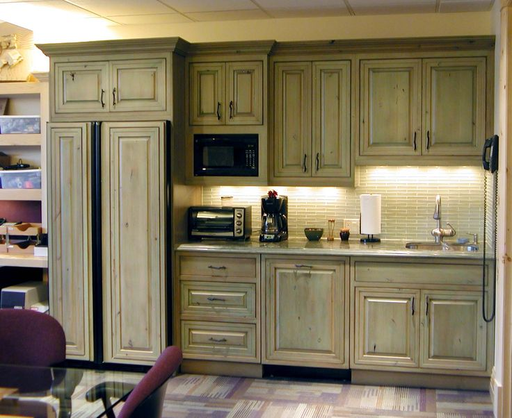 Kitchens Cabinets Stained Cabinets Shelves Cabinets Green Cabinets