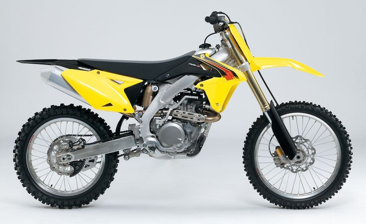 New RM-Z450 Launched With 0% APR Finance and Revised RRP - http://motorcycleindustry.co.uk/new-rm-z450-launched-0-apr-finance-revised-rrp/ - Suzuki