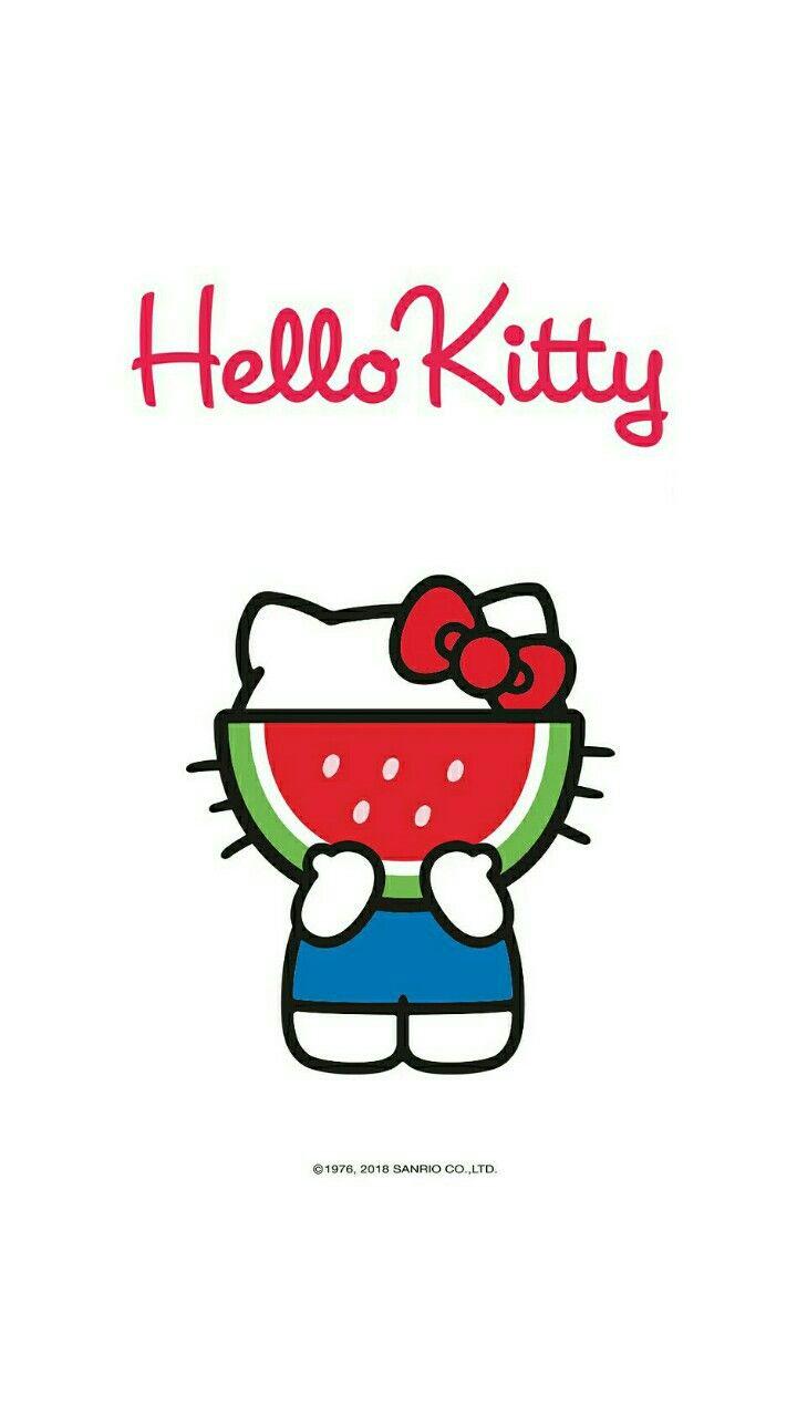 Hello Kitty Hello Kitty Backgrounds Hello Kitty Pictures Hello