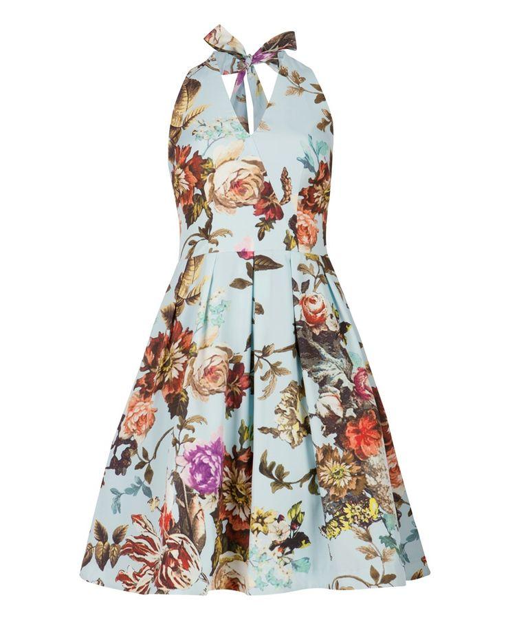 26 besten Bridesmaid Dresses Bilder auf Pinterest | Blumen ...