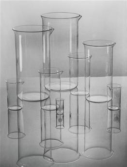 photo Albert Renger-Patzsch (1897-1966)