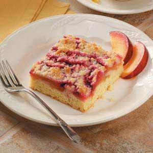 Plum Streusel Kuchen Recipe-looking for recipes to use up lots of plums!
