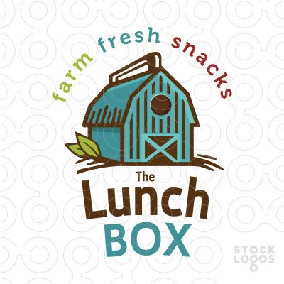 21 best images about clean eating logo ideas on pinterest