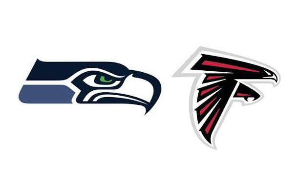 Try our new #FREE #sports #app at https://crazynewsportsapp.com/hawksvfalcons and get a chance to win #SeattleSeahawks vs #AtlantaFalcons tickets. Winner notified October 14th. One entry per person. No purchase necessary. Download #CrazyNewSportsApp Now !