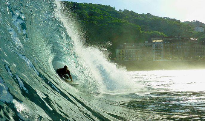surf-fotos-lance