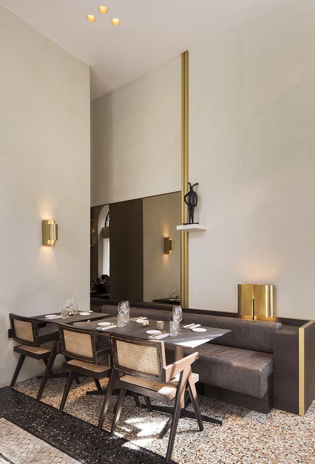 Cittamani Milan Italy Luxury Hotels Interior Luxury Hotel