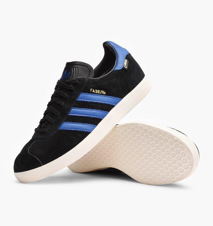 https://i.pinimg.com/736x/84/c8/78/84c878c40ae79599d24818f8b09df70d--gore-tex-adidas-gazelle.jpg