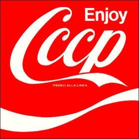 #Cccp #music