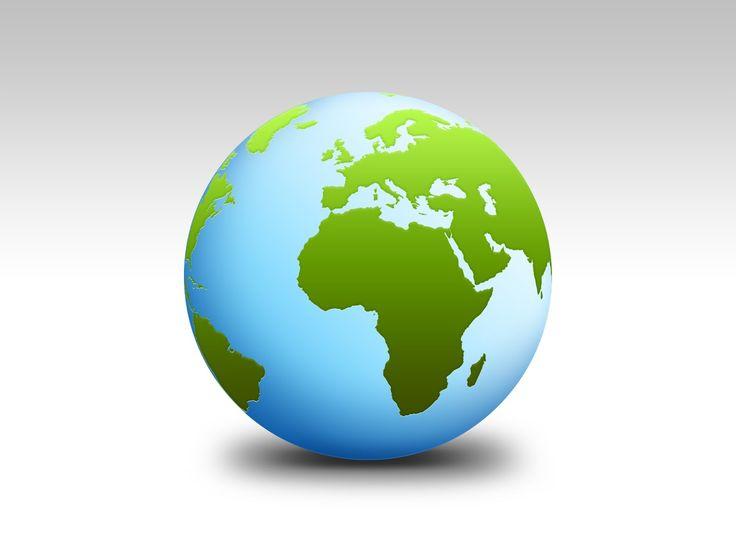 vehiculos ecologicos, electricos, baja emision de gases co2, gasolina