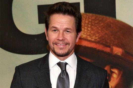 Актер и продюсер #МаркУолберг посоветовал звездам не обсуждать политику