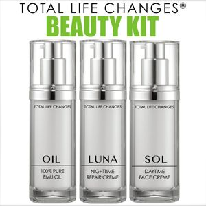 Tell me what you think of this? BEAUTY KIT https://totallifechangesfb.wordpress.com/2016/06/06/beauty-kit/?utm_campaign=crowdfire&utm_content=crowdfire&utm_medium=social&utm_source=pinterest