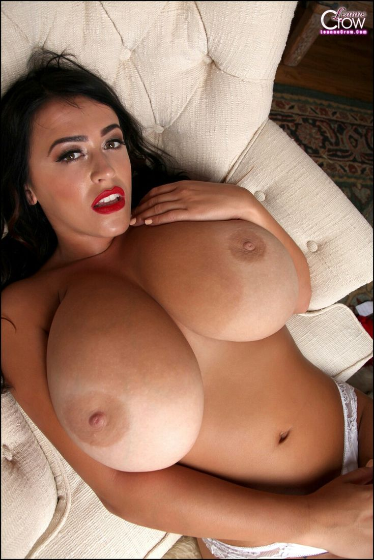 Busty audrey bitoni in lumber room