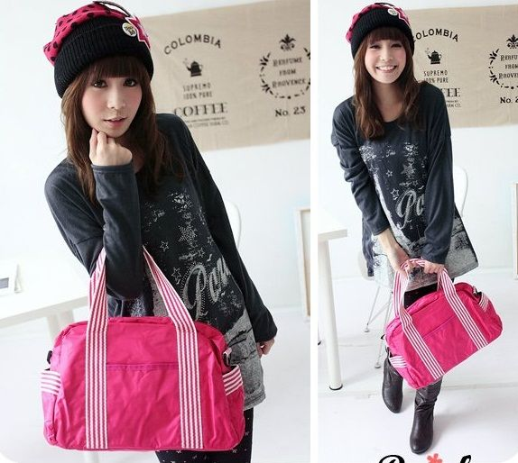 School Pink Girly Bag Rp 70.000,-  For your information, please contact: Email: silvblue@yahoo.com atau cs@silvblue.com YM: silvblue Path & Pinterest: Silvblue Shop BBM Channel, Instagram & Twitter: @silvblue We Chat, Kakao, Line: silvblue Pin BB: 7E6975D4 SMS: 0818 0832 9022,021 94185123 WhatsApp 0896-2860-9094 FB: http://www.facebook.com/silvblue Website: http://www.silvblue.com/ Blog: http://www.silvblue.wordpress.com/