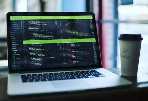#Repost - @mr_vero Nice  #html #css #freelance #freelancing #c #cpp #csharp #objective_c #scala  #code #programming #language #data #php #sql #injection #setup #hacker #angularjs #python #binary #computer_science #java #coding #project #wordpress #software_engineering #javascript #scala