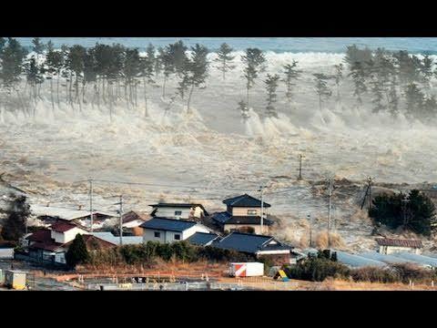17 best images about tsunami on pinterest sendai sri. Black Bedroom Furniture Sets. Home Design Ideas