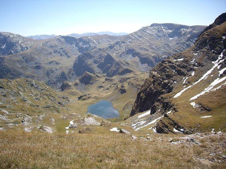Bulgarien, Pauschalreisen, Pauschalurlaub bei pauschal.de